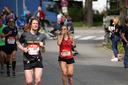 Hamburg-Marathon5122.jpg