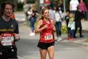 Hamburg-Marathon5130.jpg