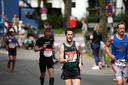 Hamburg-Marathon5132.jpg