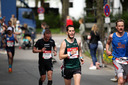 Hamburg-Marathon5133.jpg