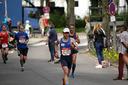 Hamburg-Marathon5135.jpg