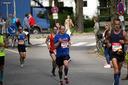 Hamburg-Marathon5136.jpg