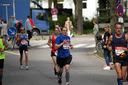 Hamburg-Marathon5137.jpg