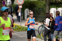 Hamburg-Marathon5138.jpg
