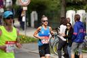 Hamburg-Marathon5139.jpg