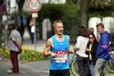 Hamburg-Marathon5142.jpg