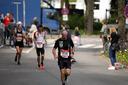 Hamburg-Marathon5145.jpg