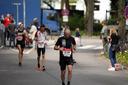 Hamburg-Marathon5146.jpg