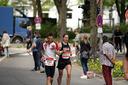 Hamburg-Marathon5152.jpg