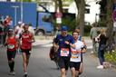 Hamburg-Marathon5153.jpg