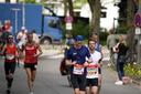 Hamburg-Marathon5154.jpg