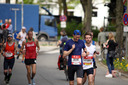 Hamburg-Marathon5155.jpg