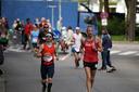 Hamburg-Marathon5156.jpg