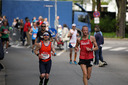 Hamburg-Marathon5157.jpg