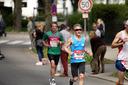 Hamburg-Marathon5158.jpg