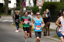 Hamburg-Marathon5159.jpg