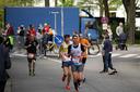 Hamburg-Marathon5160.jpg