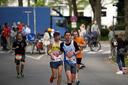 Hamburg-Marathon5162.jpg