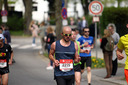 Hamburg-Marathon5166.jpg