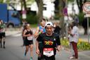 Hamburg-Marathon5169.jpg