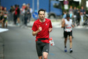 Hamburg-Marathon5178.jpg