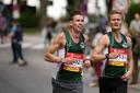 Hamburg-Marathon5181.jpg