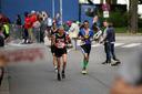 Hamburg-Marathon5186.jpg