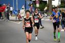 Hamburg-Marathon5188.jpg