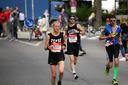 Hamburg-Marathon5189.jpg
