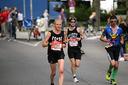 Hamburg-Marathon5190.jpg