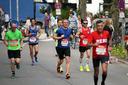 Hamburg-Marathon5192.jpg