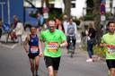 Hamburg-Marathon5193.jpg