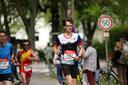 Hamburg-Marathon5199.jpg