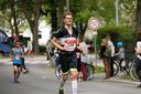 Hamburg-Marathon5200.jpg