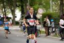 Hamburg-Marathon5201.jpg