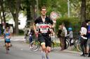 Hamburg-Marathon5202.jpg