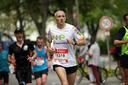 Hamburg-Marathon5209.jpg