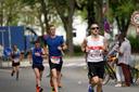 Hamburg-Marathon5214.jpg