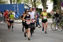 Hamburg-Marathon5216.jpg