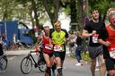 Hamburg-Marathon5218.jpg