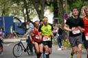 Hamburg-Marathon5219.jpg