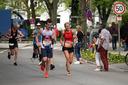 Hamburg-Marathon5220.jpg