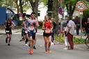 Hamburg-Marathon5221.jpg