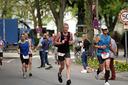 Hamburg-Marathon5223.jpg