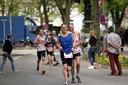 Hamburg-Marathon5225.jpg