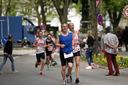 Hamburg-Marathon5226.jpg