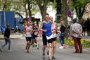 Hamburg-Marathon5227.jpg