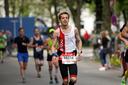 Hamburg-Marathon5231.jpg