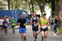 Hamburg-Marathon5233.jpg