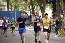 Hamburg-Marathon5235.jpg
